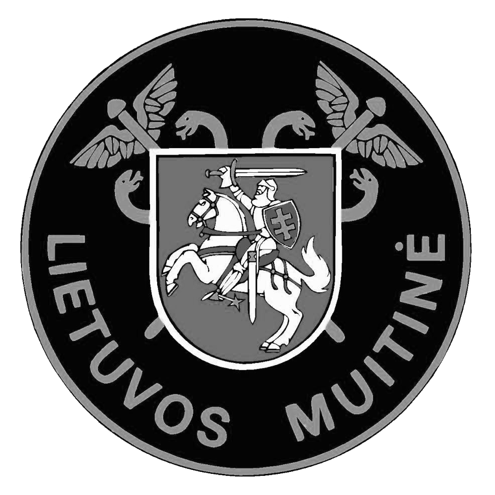 Customs of the Republic of Lithuania