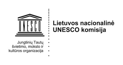 Lithuanian National Commission for UNESCO